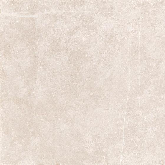 Groove Hot White di EMILGROUP | Piastrelle ceramica