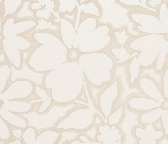 La Fabbrica - Fusion - Daisy Iridium by La Fabbrica   Ceramic tiles