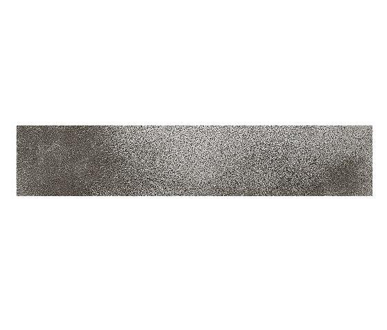 La Fabbrica - Fusion - Platinum by La Fabbrica | Ceramic tiles