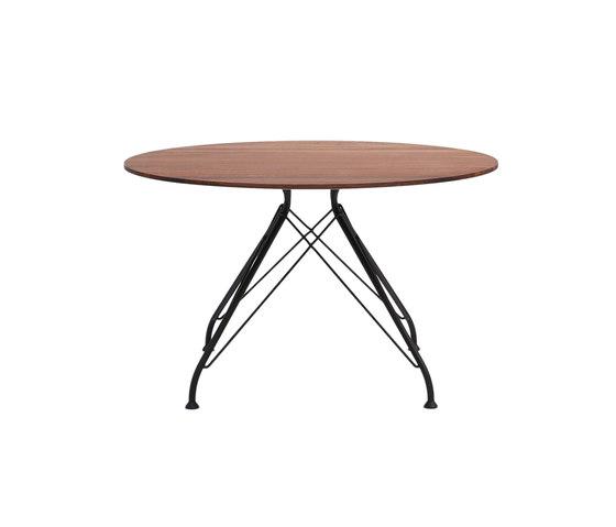 Wire Coffee Table von Overgaard & Dyrman | Couchtische
