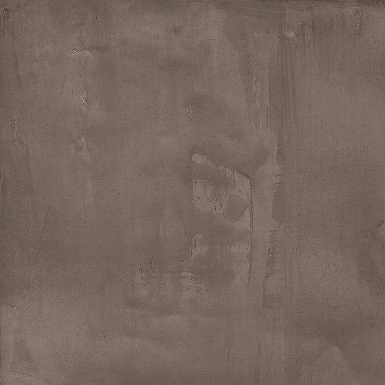 99 Volte Cenere Opaco von EMILGROUP | Keramik Fliesen