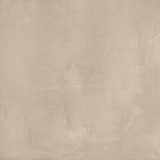 99 Volte Crema Opaco di EMILGROUP | Piastrelle ceramica