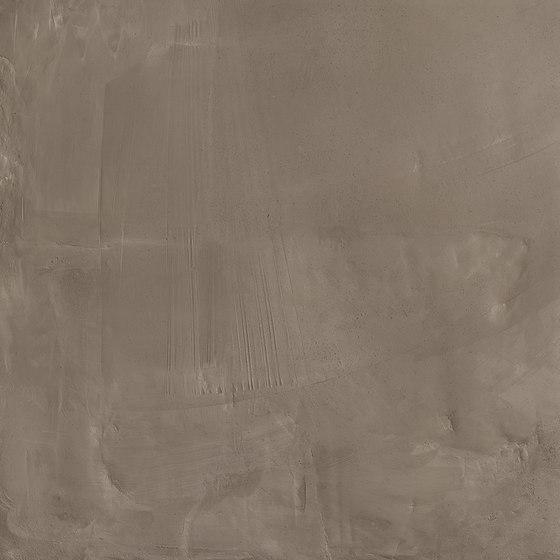99 Volte Fango Opaco von EMILGROUP | Keramik Fliesen