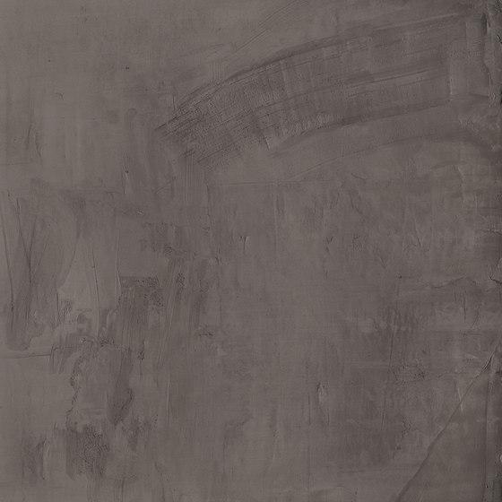 99 Volte Nero Opaco di EMILGROUP | Piastrelle ceramica