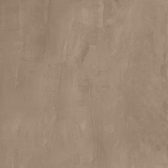 99 Volte Terra Opaco von EMILGROUP | Keramik Fliesen