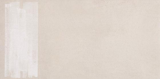 99 Volte Asia Riposo Bianco Opaco von EMILGROUP | Keramik Fliesen
