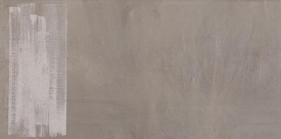 99 Volte Asia Riposo Grigio Opaco von EMILGROUP | Keramik Fliesen