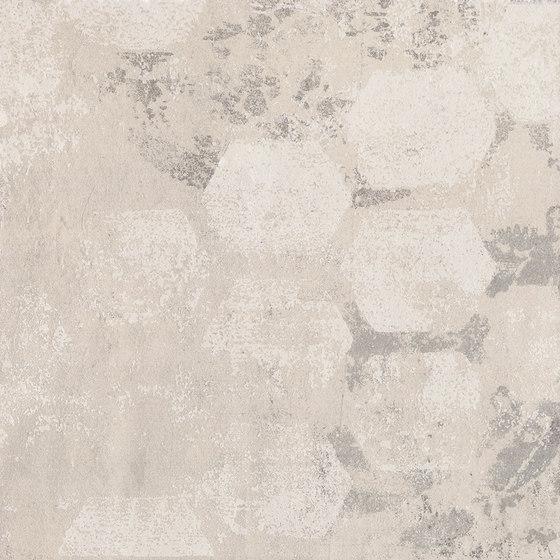 99 Volte Polvere Bianco Opaco di EMILGROUP | Piastrelle ceramica