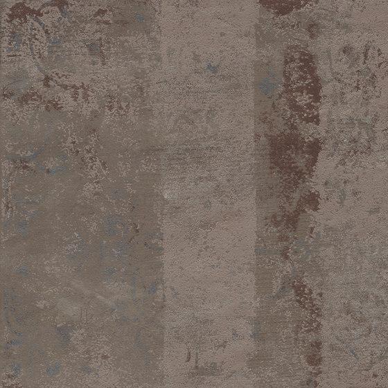 99 Volte Polvere Cenere Opaco di EMILGROUP | Piastrelle ceramica