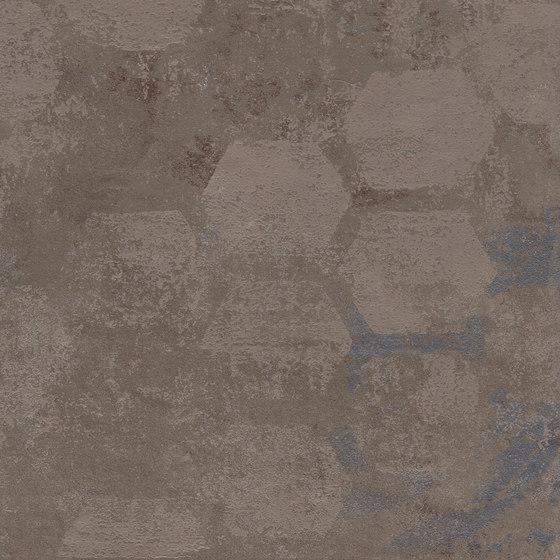 99 Volte Polvere Cenere Opaco de EMILGROUP | Baldosas de cerámica