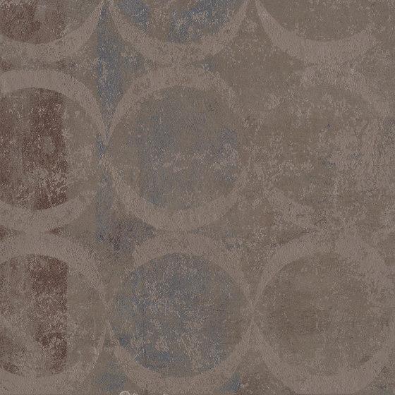 99 Volte Polvere Cenere Opaco von EMILGROUP | Keramik Fliesen