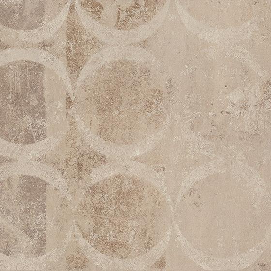 99 Volte Polvere Crema Opaco von EMILGROUP | Keramik Fliesen