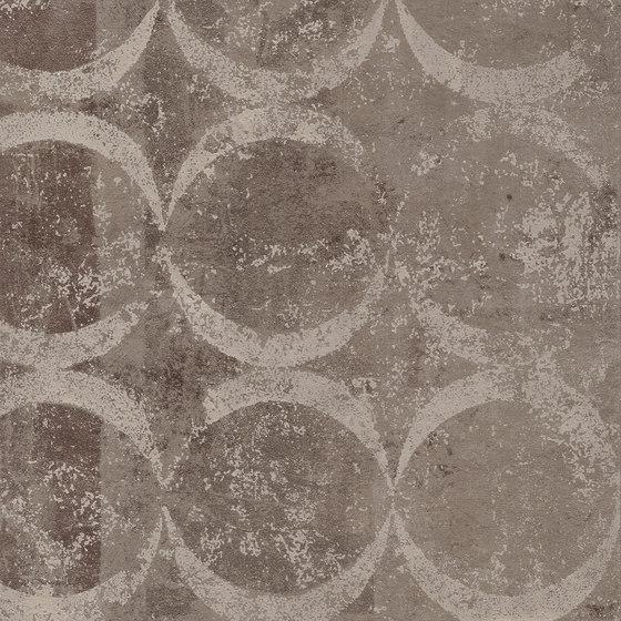 99 Volte Polvere Fango Opaco von EMILGROUP | Keramik Fliesen