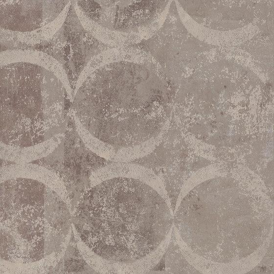 99 Volte Polvere Grigio Opaco von EMILGROUP | Keramik Fliesen