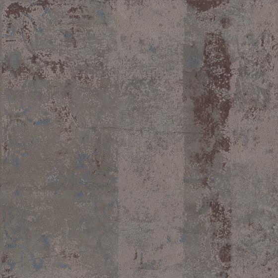 99 Volte Polvere Nero Opaco di EMILGROUP   Piastrelle ceramica
