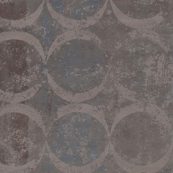 99 Volte Polvere Nero Opaco von EMILGROUP | Keramik Fliesen
