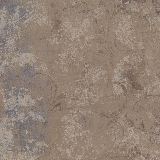 99 Volte Polvere Terra Opaco von EMILGROUP | Keramik Fliesen