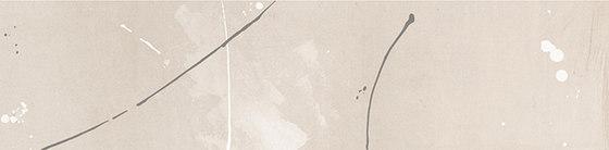 99 Volte 99 Segni Bianco Opaco de EMILGROUP | Baldosas de cerámica
