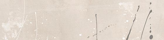 99 Volte 99 Segni Bianco Opaco von EMILGROUP | Keramik Fliesen