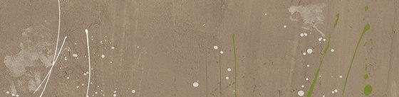 99 Volte 99 Segni Terra Opaco von EMILGROUP | Keramik Fliesen