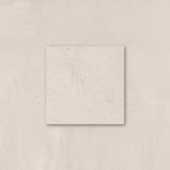 99 Volte Mosaico 3D Bianco Opaco de EMILGROUP | Carrelage céramique