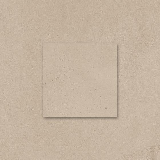99 Volte Mosaico 3D Crema Opaco di EMILGROUP | Piastrelle ceramica
