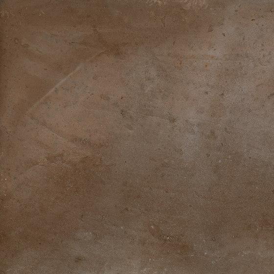 Acustico 12 Brown de EMILGROUP | Baldosas de cerámica