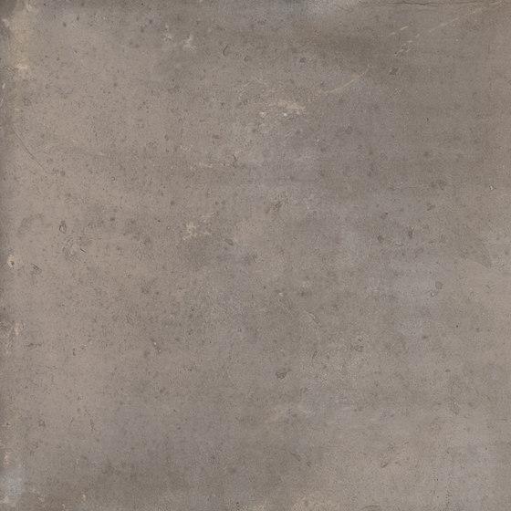 Acustico 12 Grey de EMILGROUP   Carrelage céramique