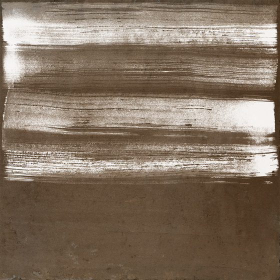 Acustico 12 Acustico 60 Brown by EMILGROUP | Ceramic panels