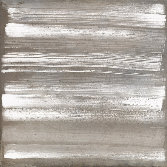 Acustico 12 Acustico 60 Grey by EMILGROUP | Ceramic panels