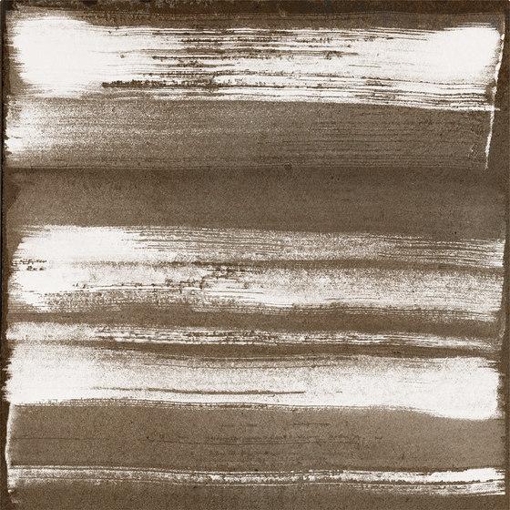 Acustico 12 Acustico 30 Brown di EMILGROUP | Piastrelle ceramica