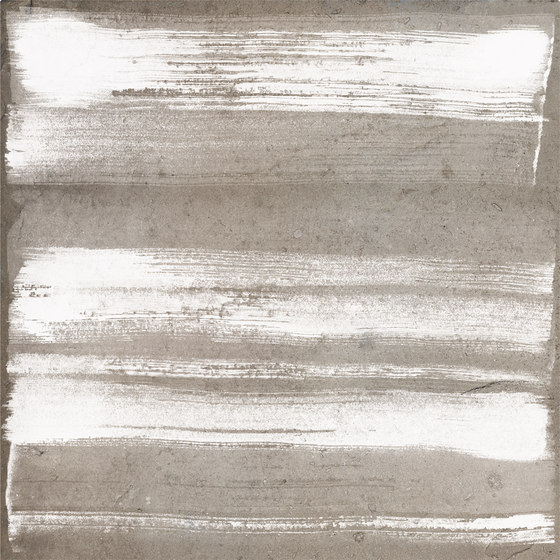 Acustico 12 Acustico 30 Grey by EMILGROUP | Ceramic tiles