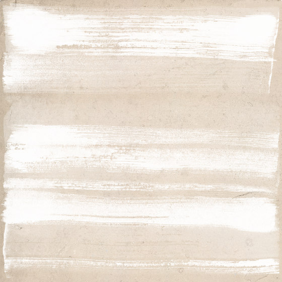 Acustico 12 Acustico 30 White de EMILGROUP | Carrelage céramique