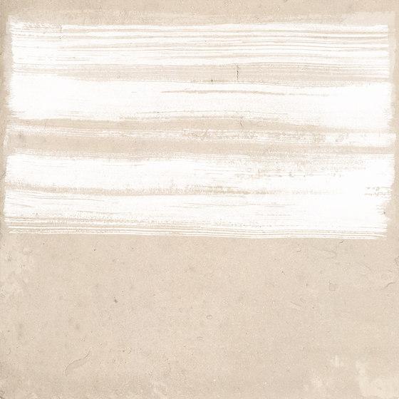 Acustico 12 Acustico 30 White von EMILGROUP   Keramik Fliesen
