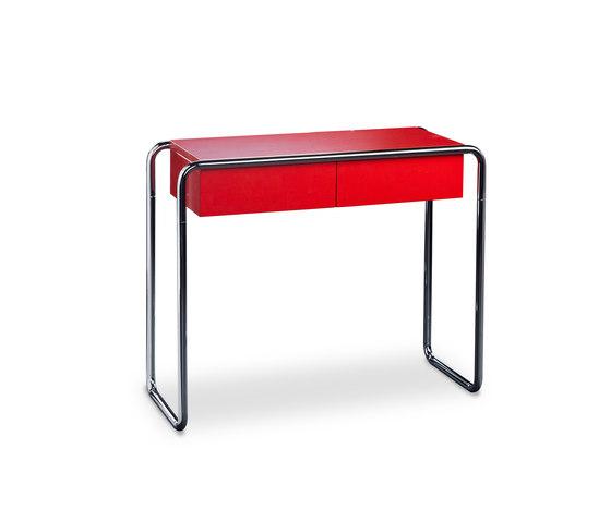 Postdeco Table 1120 de Tetrimäki | Mesas consola