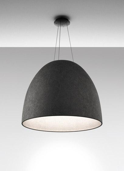 Nur Acoustic by Artemide | General lighting