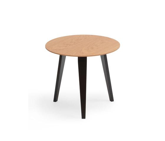 Grasshopper Side Table de Tetrimäki | Mesas auxiliares
