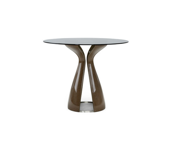 Codet by Amura | Coffee tables