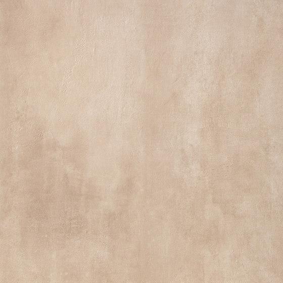 Beton sabbia de Casalgrande Padana | Carrelage céramique