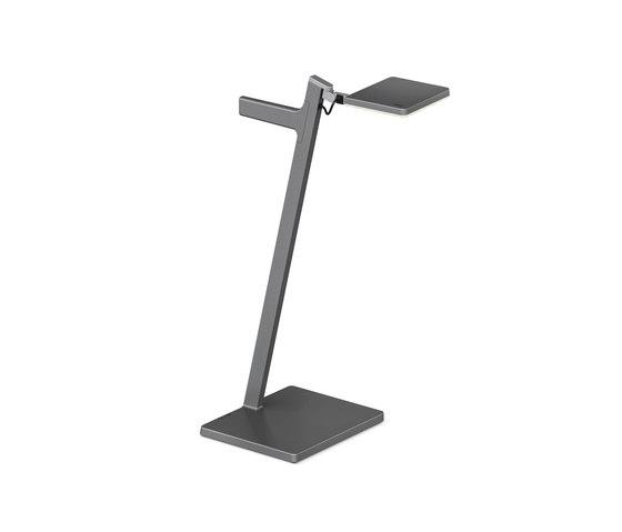 roxxane Leggera 52 CL de Nimbus | Luminaires de table