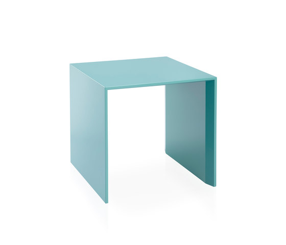 Ray Coffee Table by Koleksiyon Furniture | Side tables