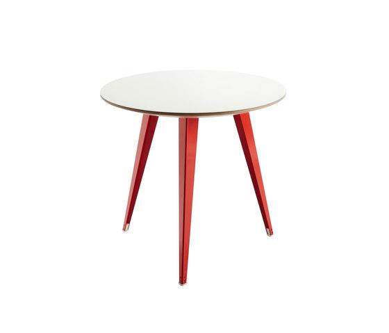 Ray Coffee Table von Koleksiyon Furniture   Beistelltische