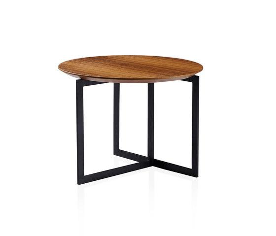 Terna Coffee Table von Koleksiyon Furniture | Beistelltische