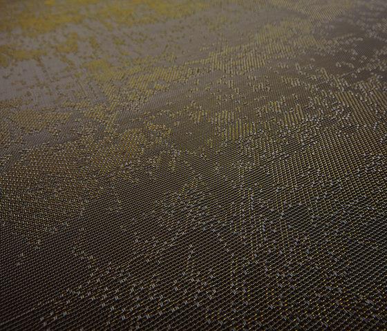 Create Facio by Bolon | Wall-to-wall carpets