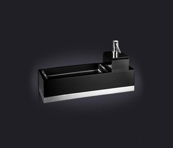 Use Shelf 40 de Vallvé | Repisas / Soportes para repisas