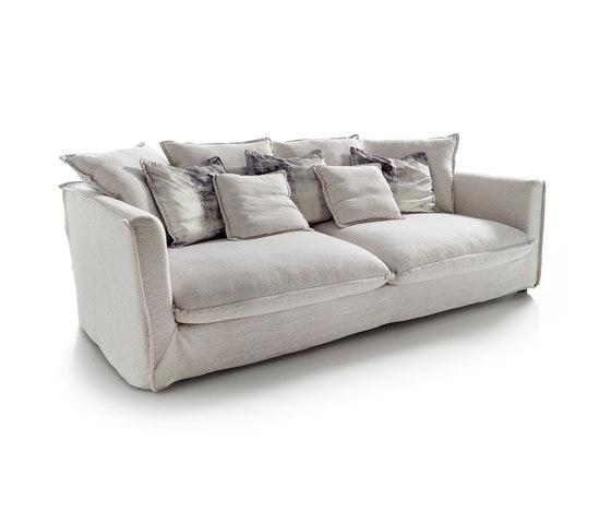 Loft sof s de belta frajumar architonic - Fabricantes sofas yecla ...