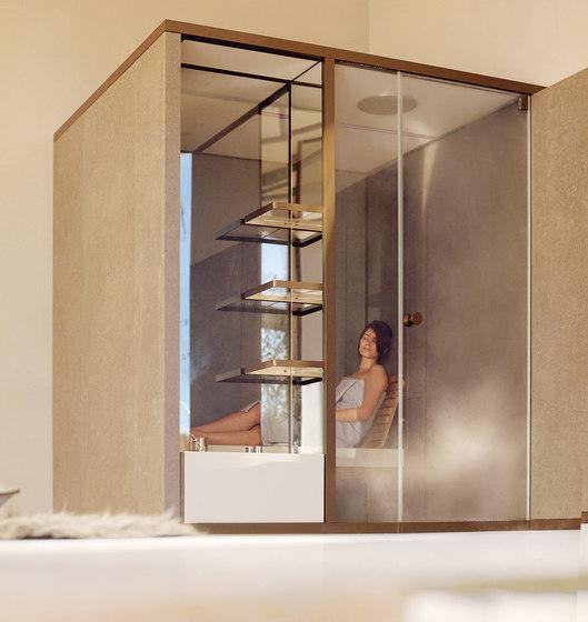 BodyLove | Hammam by EFFE PERFECT WELLNESS | Turkish baths