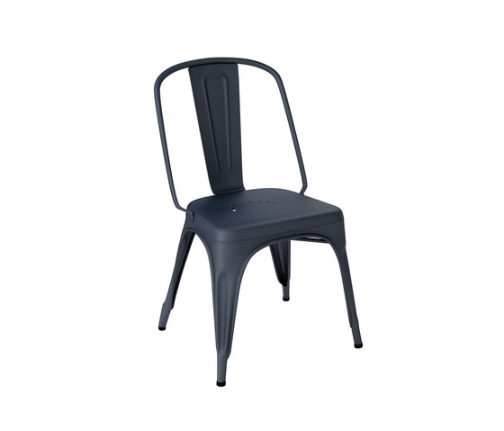 AC chair by Tolix | Multipurpose chairs