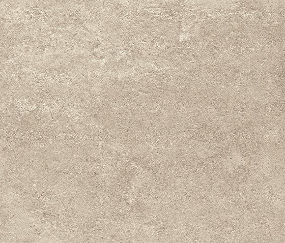 Cliffstone | Beige Madeira by Lea Ceramiche | Tiles