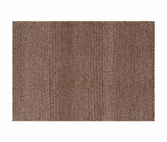 Hoot Rug Taupe 2 by GAN | Rugs